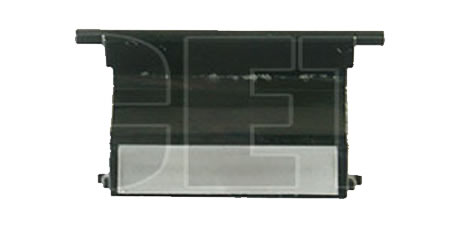 SEPARATION PAD ASSEMBLY KYOCERA Fs-1300D 2HS94040
