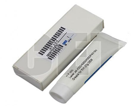 GREASE FOR FILM 20g (OEM) HP LaserJet 4250 HP300