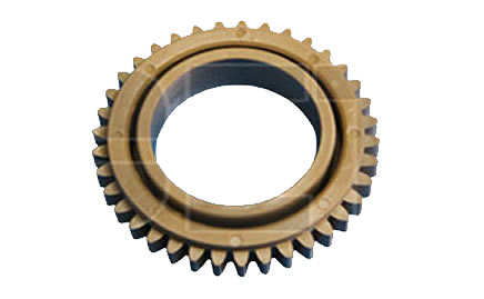 UPPER ROLLER GEAR 37T SAMSUNG ML3051 JC66-01192A