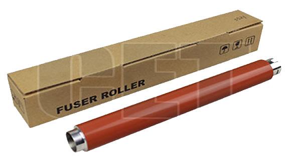 UPPER FUSER ROLLER SAMSUNG SCX-5835FN JC66-01593B