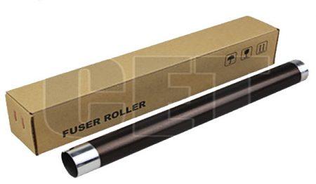 UPPER FUSER ROLLER SAMSUNG SCX4728FD JC66-02993A