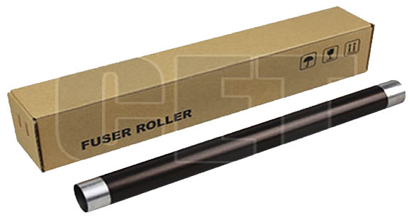 UPPER FUSER ROLLER SAMSUNG ML2160 JC66-03089A