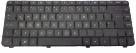 KEYBOARD HP.SP.BL.CQ42 PCS-V112246AK1