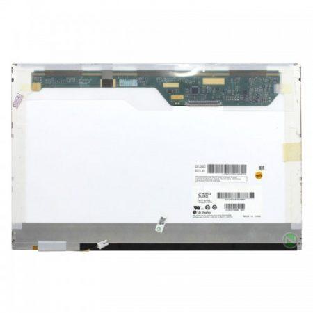 PANTALLA PORTATIL 14.1 LCD Glossy LP141WX3 TLN2