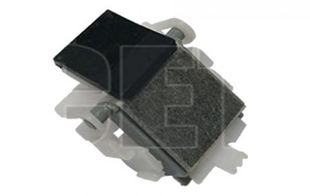 ADF SEPARATION PAD ASSEMBLY HP PF2282K035NI