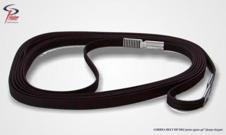 Correa hp DesignJet 5000 Q1251-60320