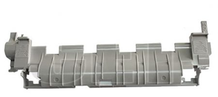 COVER  FUSER, PANEL HP LaserJet 4250 RC1-0071-000