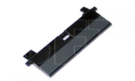 SEPARATION PAD -TRAY HP LJ 3600 RC1-7622-000