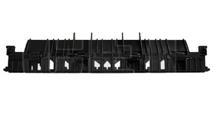 UPPER DELIVERY GUIDE ASSEMBLY HP LJ P3015 RC2-7848-000