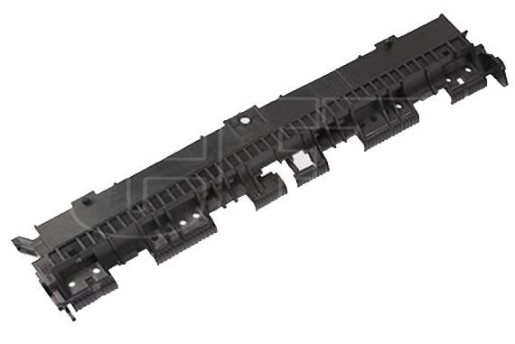 COVER HEWLET PACKARD LaserJet Pro MFP M521dn RC3-1885-000