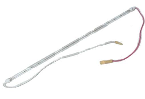 RESISTENCIA FUSORA HP LJ 9000 RH7-4155-000