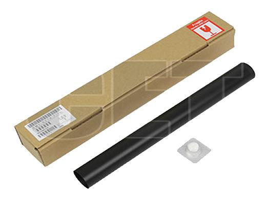 ACETATO FUSOR IMPRESORA HP LJ P3015 RM1-6274-FILM
