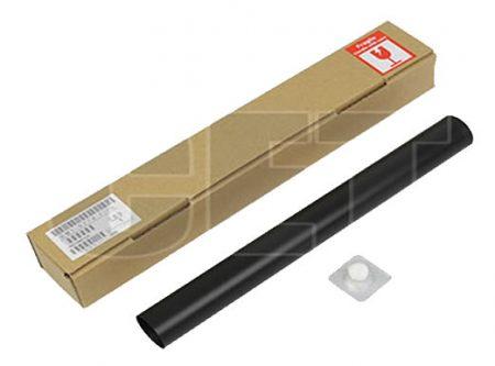 ACETATO FUSOR IMPRESORA HP LJ ENT M525 MFP RM1-8508-Film