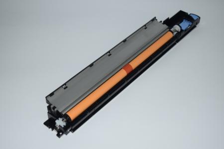 Rodillo de transferencia hp lj 9000 RG5-5662-000