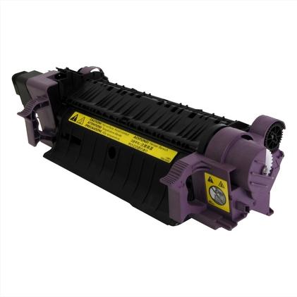 Unidad Fusora HP CLJ 4700 Q7502A