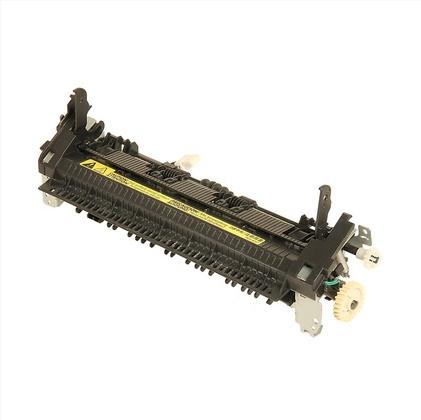 Unidad Fusora Impresora HP LJ 1505 RM1-4728-000