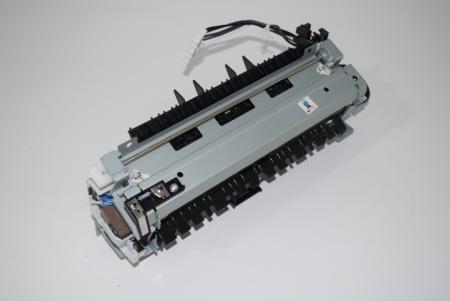 Unidad Fusora Impresora HP LJ M521 RM1-8508-000