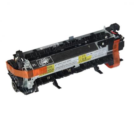 UNIDAD FUSORA HP LJ M604 E6B67-67901