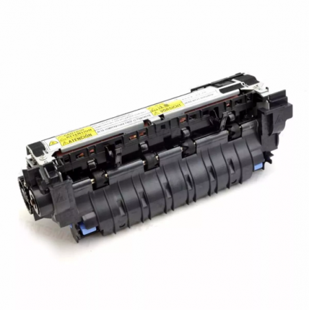 Unidad Fusora Impresora HP LJ M630 RM2-5795-000