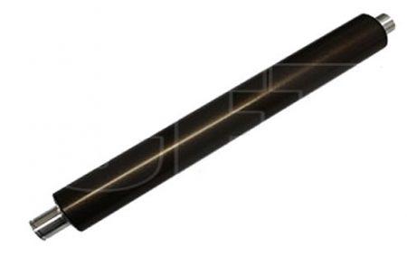 UPPER FUSER ROLLER LEXMARK T630 99A2036