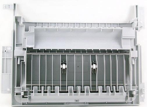 TAPA POSTERIOR IMPRESORA HP LJ P2015  RM1-4270-000