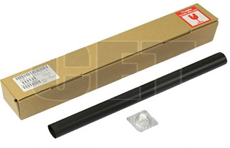 FUSER FIXING FILM BLACK (OEM) HP LJ P1606 RM1-7541-Film