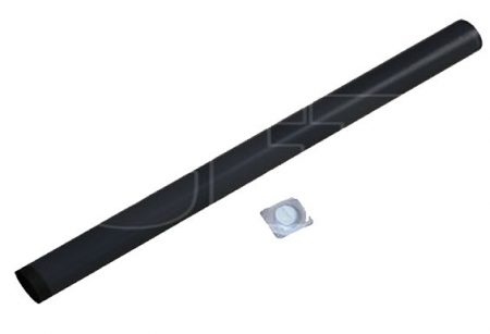 ACETATO FUSOR IMPRESORA HP LJ P1102W RM1-0656-FILM