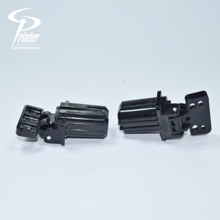 Kit Bisagra ADF HP LJ PRO 425 CF288-60030