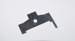 Mascarilla Impresora EPSON LX 350 1574516
