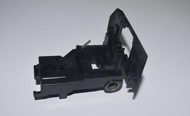 Carro Cabeza Impresora EPSON LX 350 1576540