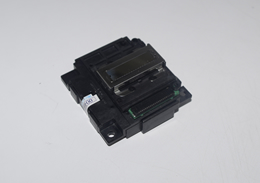 Cabeza De Impresion  Epson L210 FA04010