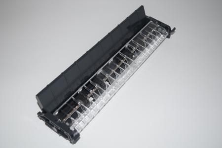 Guia Papel Impresora EPSON FX 890 1254860