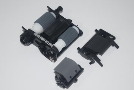 Kit Rodillos Arrastre Papel Epson DS-6500 B12B813481