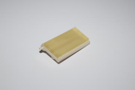 Separador De Papel Impresora Lexmark T630 99A0083