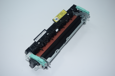Unidad Fusora Impresora Samsung ML 3312 JC91-01023A