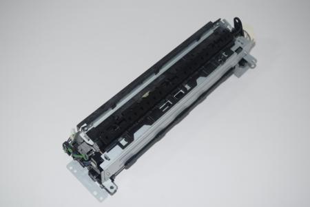 Unidad Fusora Impresora HP LJ M501 RM2-5679-000