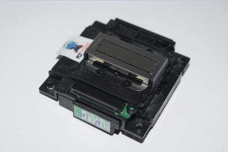 Cabezal Impresora Epson L555 FA04000