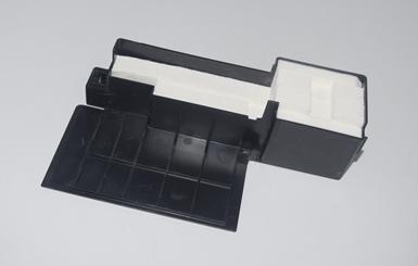 Almohadilla Impresora Epson L210 1577649