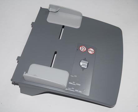 BANDEJA ADF IMPRESORA HP LJ M3027 CB414-67903