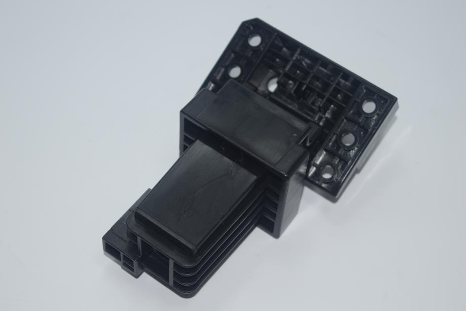 Bisagra Adf Impresora Epson Ds 6500 1648628