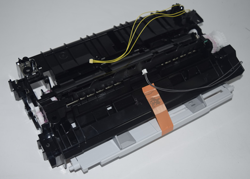 ARRASTRE DE PAPEL BANDEJA 1 IMPRESORA HP LJ M4555 RM1-7377-000