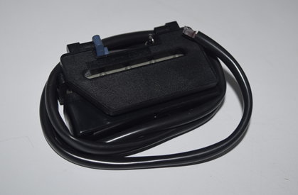 TRACTOR FRONTAL IZQUIERDO IMPRESORA EPSON DFX 9000 1410873
