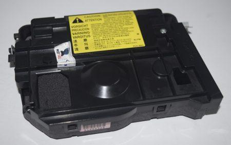 Unidad Escaner Impresora HP LJ M401 RM1-9292-000