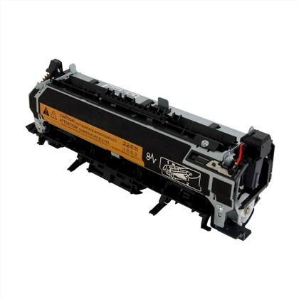 Unidad Fusora Impresora HP LJ ENT M4555MFP RM1-7395-00R