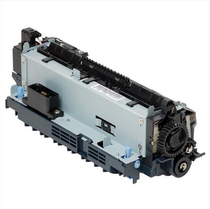 UNIDAD FUSORA HP LJ M601 RM1-8395-00R