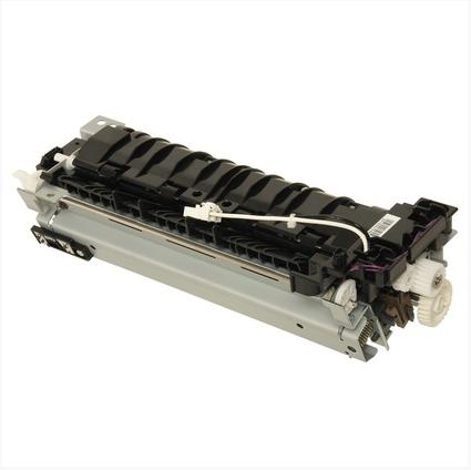 Unidad Fusora Impresora HP LJ P3015 RM1-6274-00R