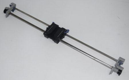 UNIDAD TRACTORA IMPRESORA EPSON FX 2190 1261641