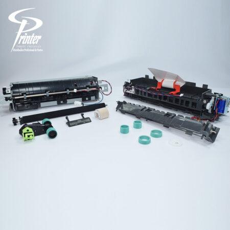 Kit de Mantenimiento Impresora Lexmark MX310 40X9135