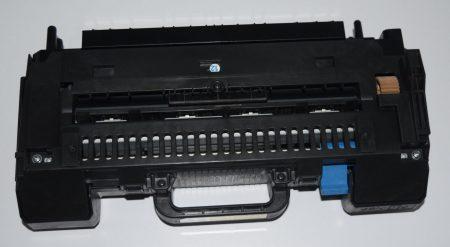 Unidad Fusora Impresora Okidata MPS5502MB 45435101