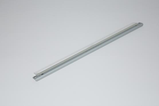Cuchilla Limpieza Impresora Kyocera Fs 1028 Dk130 Blade